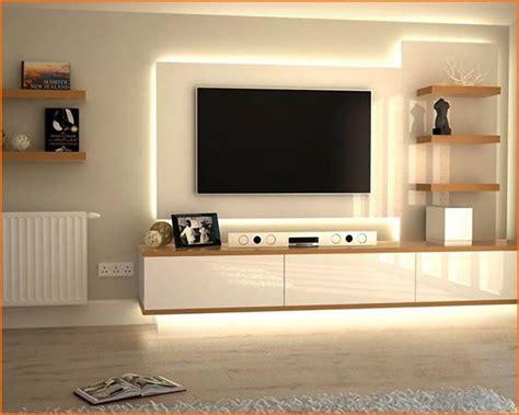 amazing tv stand ideas   inspire