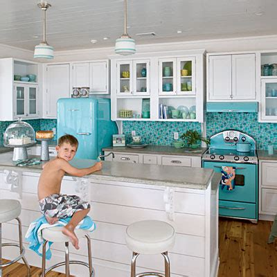 teal kitchen ideas blue rooms blue decorating ideas
