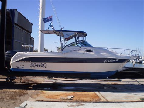 Mustang Boats For Sale Perth by Yamaha Fishing Boat Boats By Owner Marine Sale Lobster House