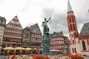 Rick Steves' Europe: Great German Cities   WDSE · WRPT ...
