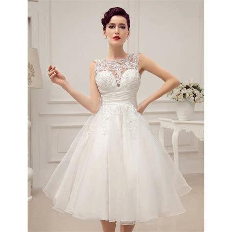 robe bustier blanche courte mariage robe de mari 233 e courte achat vente robe de mari 233 e