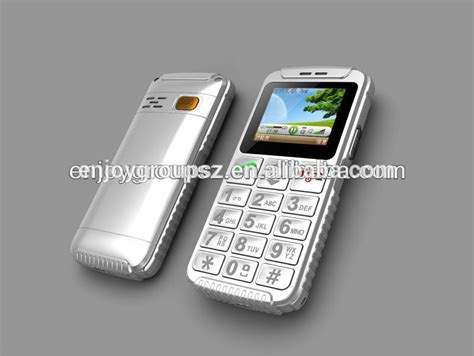 cell phone without 1 77 w59 mobile phones without sim card gsm