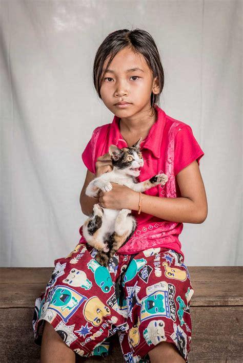 Work Live Laospet Owners In Laos