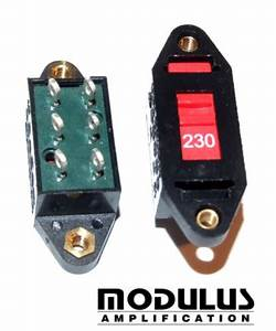 Power Transformer  110v And 220v Input  With Two 15v Outputs 180 Degrees Out Of Phase