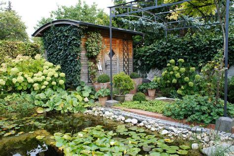Wohnung Mit Garten In Baden Bei Wien by Garten H Baden Bei Wien Landschaftsarchitektur Schmidt
