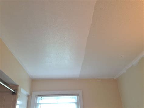 best ceiling paint best ceiling paint video search engine at search com