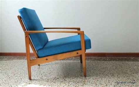 Chaise Design Scandinave Occasion Fauteuil De Bureau