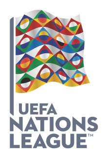 uefa nations league wikipedia