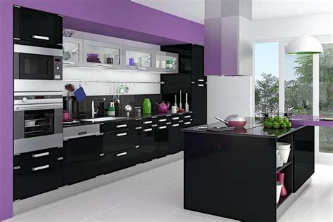 lapeyre cuisine cuisine silver meuble et modã le de cuisine lapeyre