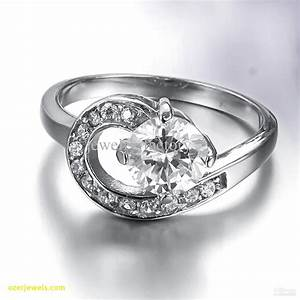 wedding rings dallas tx wedding ideas With mens wedding rings dallas tx