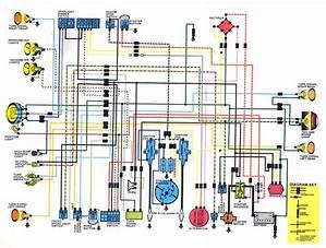 Honda Nc750x 2018 Wiring Diagram 41128 Ciboperlamenteblog It