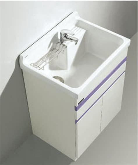 cabinet de lavage de salle de bains avec le grand 233 vier cabinet de lavage de salle de bains