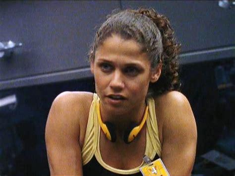 Kelsey Winslow | Power Rangers Crossover Wiki | Fandom