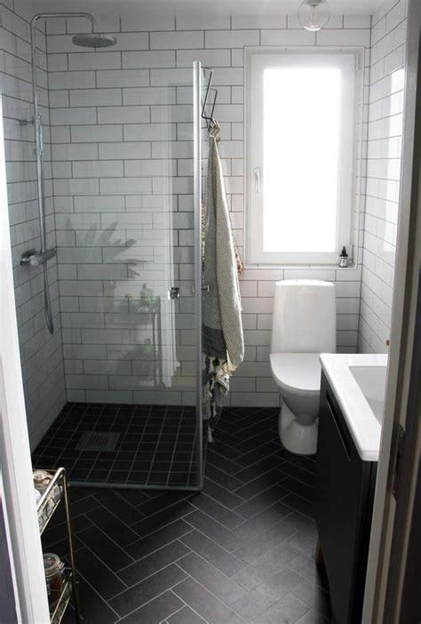 dark floors types   ideas  pull   digsdigs
