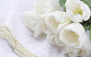 white flowers for wedding flowers and variety of colors flowers magazine