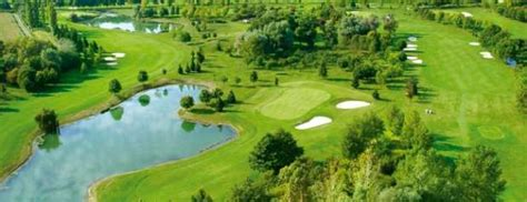 golf mont aignan golf rouen mont aignan golf course golf breaks rouen mont aignan golf course