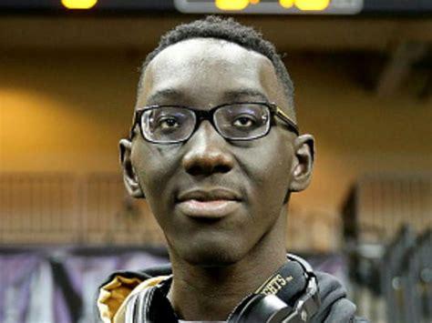 ucf   basketball player tacko fall  ruled