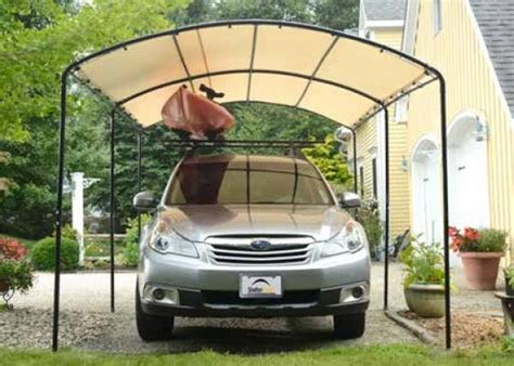 pop up cer awning pop up carports easy up canopies carports portable