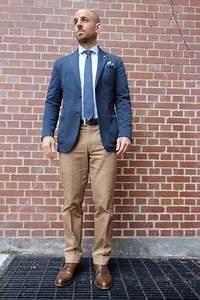 Mens Light Blue Sport Coat 1000 Images About Groomsman On Pinterest Navy Sport