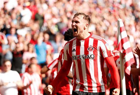 Bradford City Vs Sunderland Live Stream