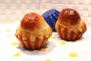 Brunch De Kitchen Aid : brioches parisiennes pour ceux qui aiment cuisiner pains viennoiseries pinterest ~ Eleganceandgraceweddings.com Haus und Dekorationen