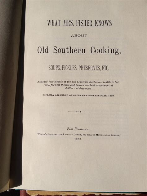 early cuisine soul food redefined early cooks the