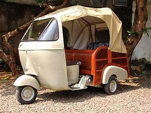 Piaggio Ape Calessino : scooter ape calessino vespa by scooter99 for sale on 2040 ~ Kayakingforconservation.com Haus und Dekorationen