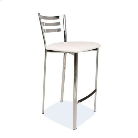 chaise plan de travail chaise de cuisine hauteur plan de travail chaise idées