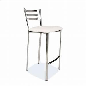 Chaises Cuisine Hauteur 63 Cm : chaise pour plan de travail cuisine chaise id es de d coration de maison d56lg9pb30 ~ Teatrodelosmanantiales.com Idées de Décoration