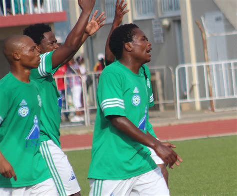 linare to hold trials sunday express