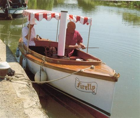 Steam Boat For Sale Uk by Steam Boat Association Of Great Britain Small Ads