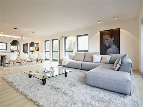 Penthouse Von Honeyandspice Innenarchitektur + Design