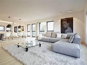 Möbel Wohnzimmer Modern : penthouse von honeyandspice innenarchitektur design beleuchtung pinterest ~ Buech-reservation.com Haus und Dekorationen