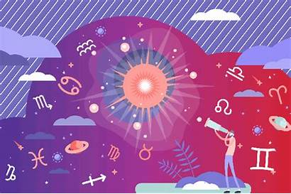 Wild Astrologer Says Why Astrology Signs