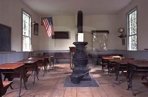 Mary Palmieri Gai - one room schoolhouses fairfield county ct