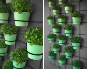 planter walls in gardens 10 diy wall art projects for the outdoors