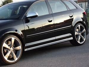 Garage Audi Occasion : dimension garage audi rs 3 occasion ~ Gottalentnigeria.com Avis de Voitures