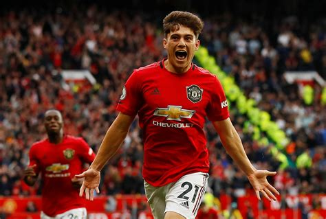 The official manchester united website with news, fixtures, videos, tickets, live match coverage, match highlights, player profiles, transfers, shop and more. Man Utd vs Partizan, Europa League Betting Tips