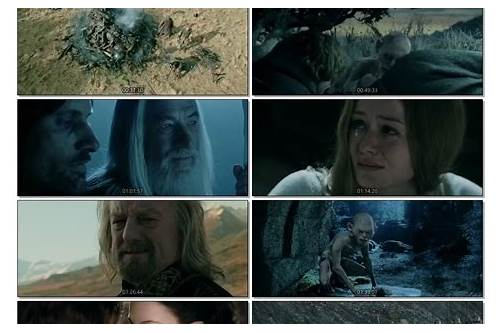 the ring full movie free download in hindi hd
