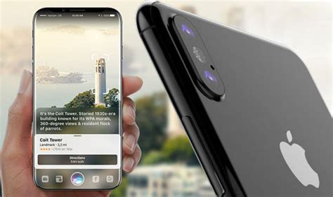 iphone next release iphone 8 release date you could face a very long wait to Iphon