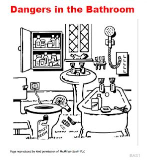 teaching students with learning difficulties electrical safety