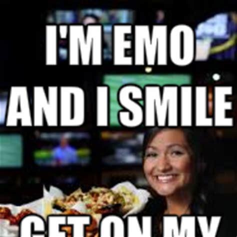 Waitress Memes - meme center lawlzmusic profile