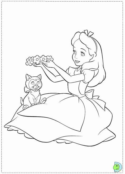 Coloring Pictures by Gnomeo And Juliet Coloring Pages Coloring Home