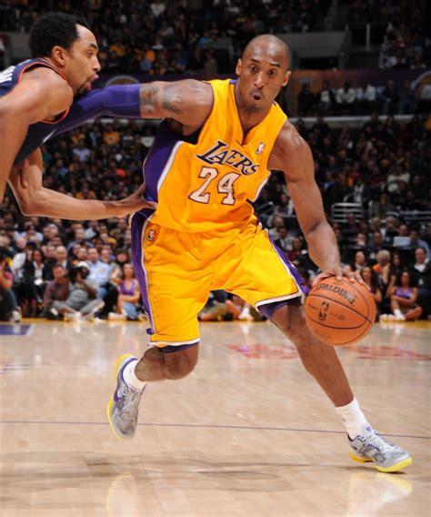 Kobe Bryant Hints Retirement - Information Nigeria