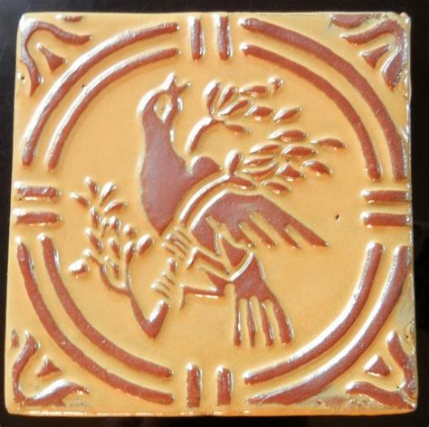 Moravian Tile Works Festival by 17 Best Images About Arts Crafts On Island