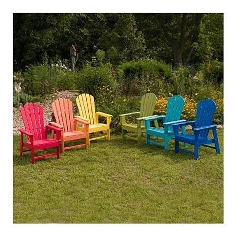adirondack dining chair plans woodworking projects plans