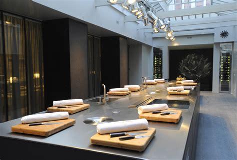 atelier de cuisine gourmande category l atelier le de cyril lignac