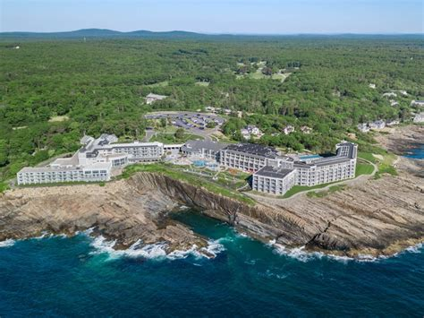 Top 10 Hotels in Maine for 2020 (with Prices & Photos