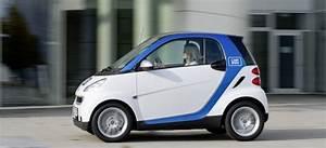 Auto Monatlich Mieten : ein gute idee setzt sich durch 5 jahre car2go ~ Jslefanu.com Haus und Dekorationen