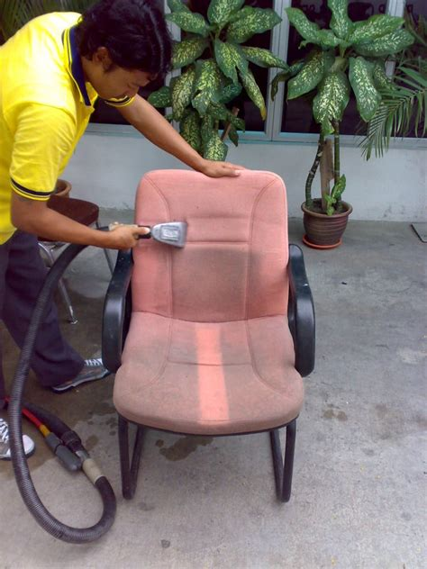 upholstery fabric panel cleaning philip cleaning services